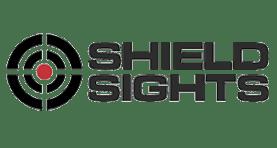 7 – Shield Side Bar