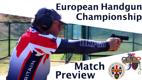 EHC Match Preview