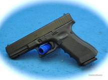 Glock 17 4th Generation