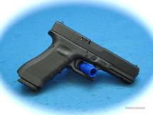 Glock 9Mm Model 17