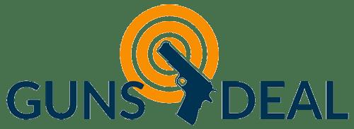 cropped Guns logo