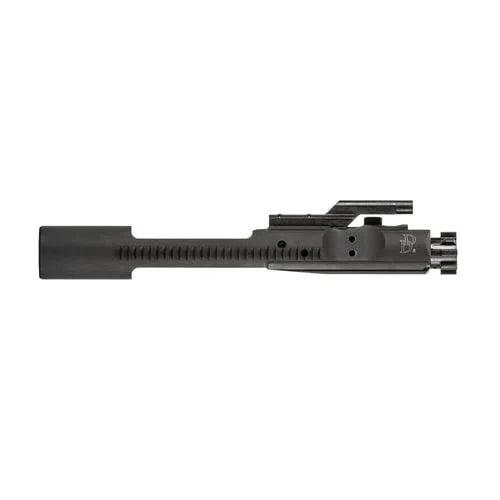 Daniel Defense AR 15 M16 Complete Bolt Carrier
