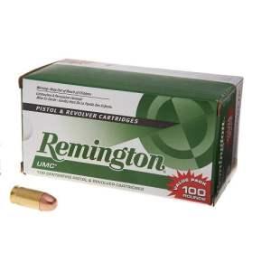 Remington .45 Auto 230 Grain