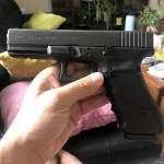 Gun Deals