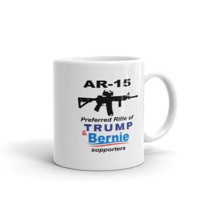 ar-15-rifle-trump-bernie