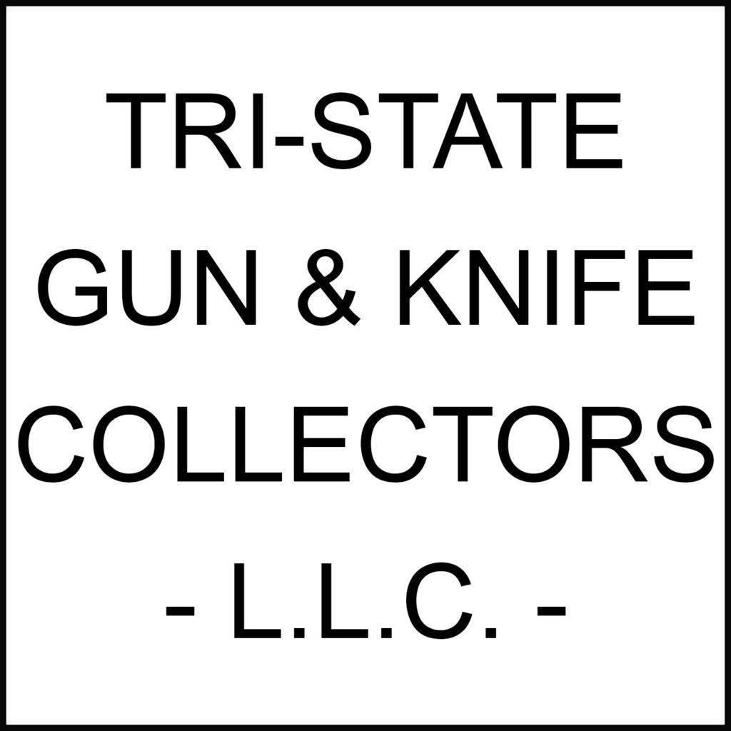 Seymour Tri-State Gun Show 2019 • Seymour, Indiana