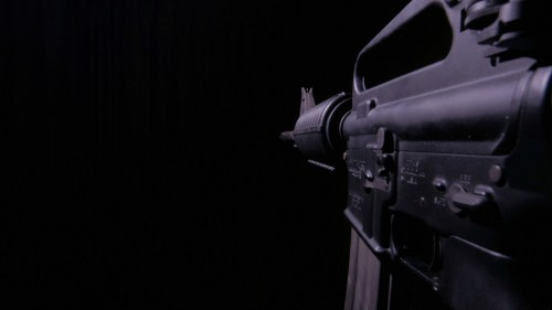 small resolution of colt ar15