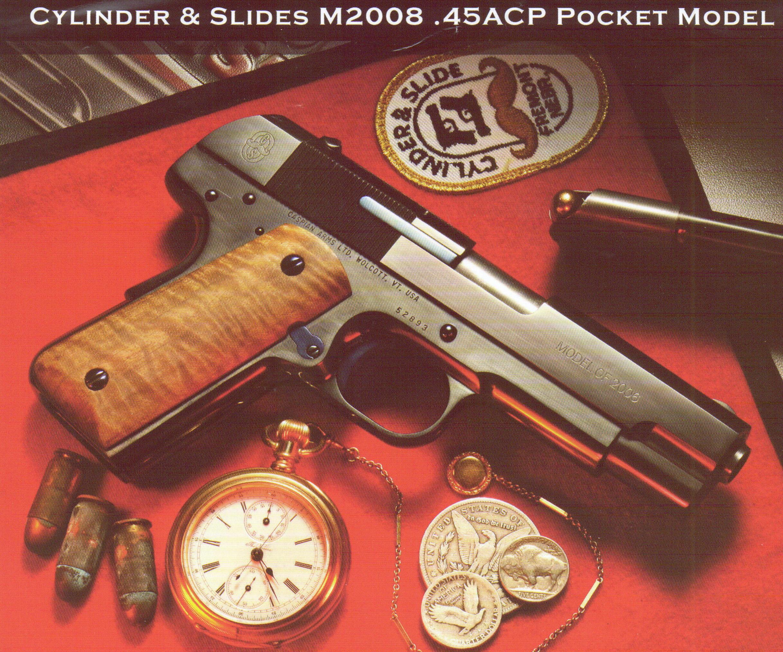 45-pocket-model