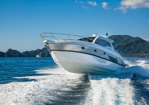 boating injury law firm