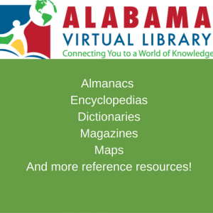 almanacs-encyclopediasdictionariesmagazinesmapsand-more-reference-resources