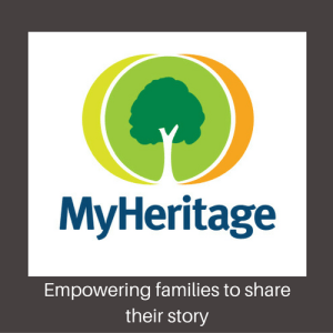 empowering-families-to-share-their-story
