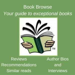 book-browseyour-guide-to-exceptional-books