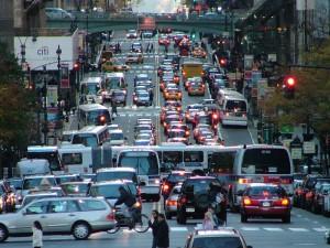 traffic-jam-nyc6774019-300x225