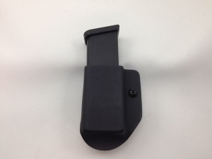 Updated Magazine Carrier by Cook's Holster