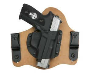 CBST (Courtesy of Crossbreed Holsters)