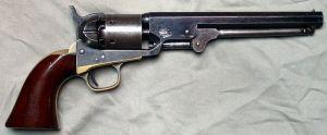 1851_Colt_Navy