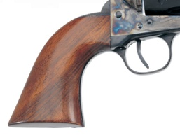 1873 Colt Single Action Army Grip
