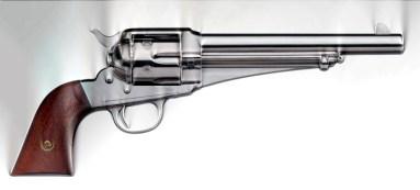 1875 Rem Outlaw_02