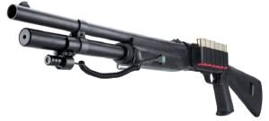 bineli-shotgun