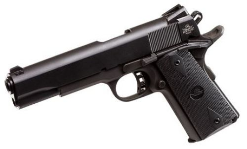 Rock Island Armory (Armscor) 1911 FS Standard 9mm – Product