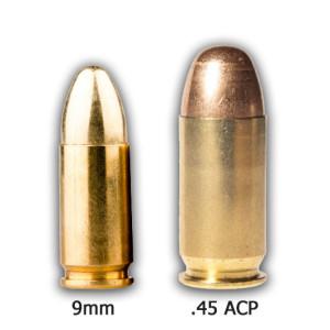 caliber-300x300