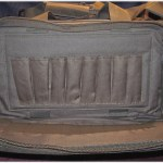 MW Range Bag_002