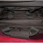 MW Range Bag_005
