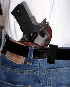 belt-inside1