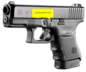 Glock_G30_LBP