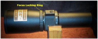 nikon_focuslockring