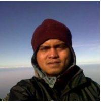 Achmad Budiman