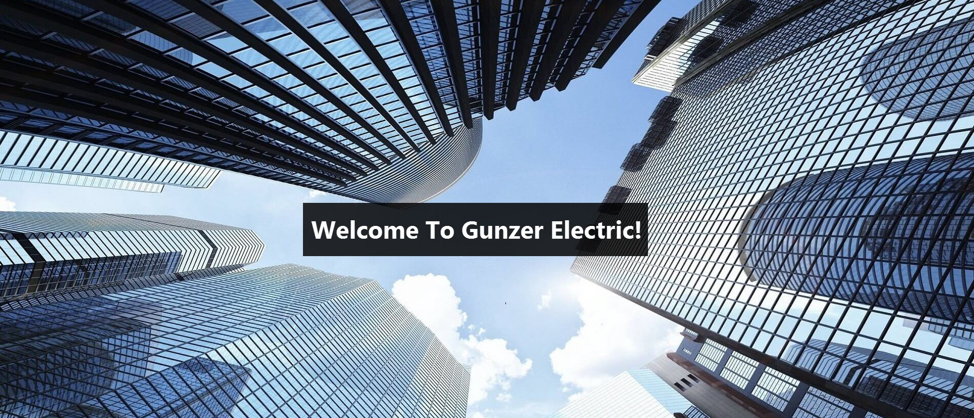 NY Electrical Contractors