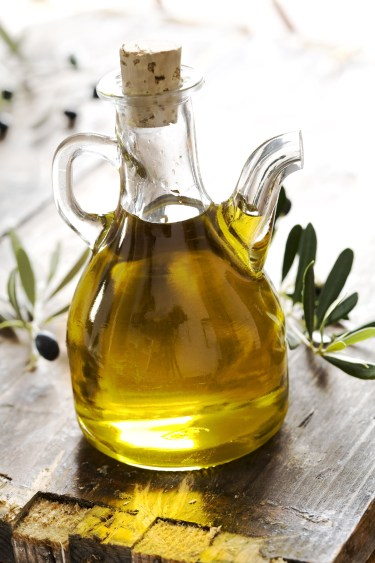 FreeGreatPicture.com-7473-olive-oil