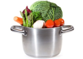 50606-healthy-eating