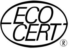 logo_eco_cert