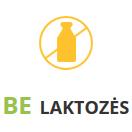 be laktozes