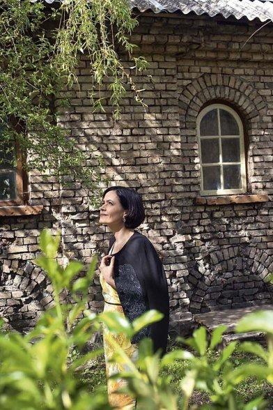 Nuotrauka iš http://goo.gl/3hklNp