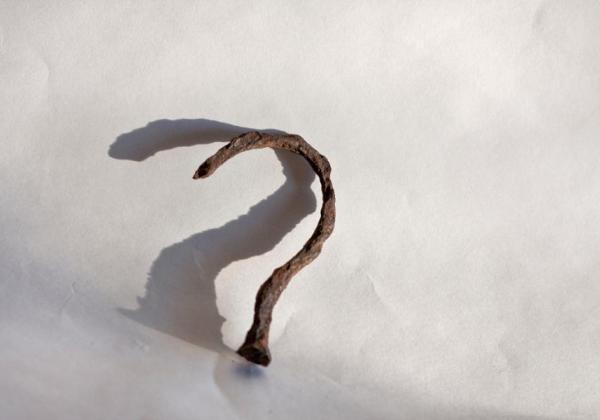 Nuotrauka iš http://goo.gl/ttkVYz