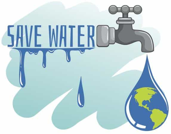The Importance of Water Conservation Essay