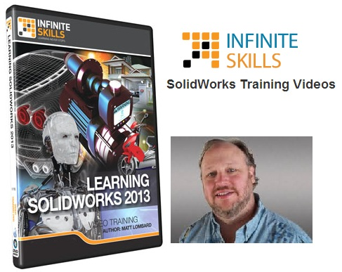 Learning Solidworks 2013