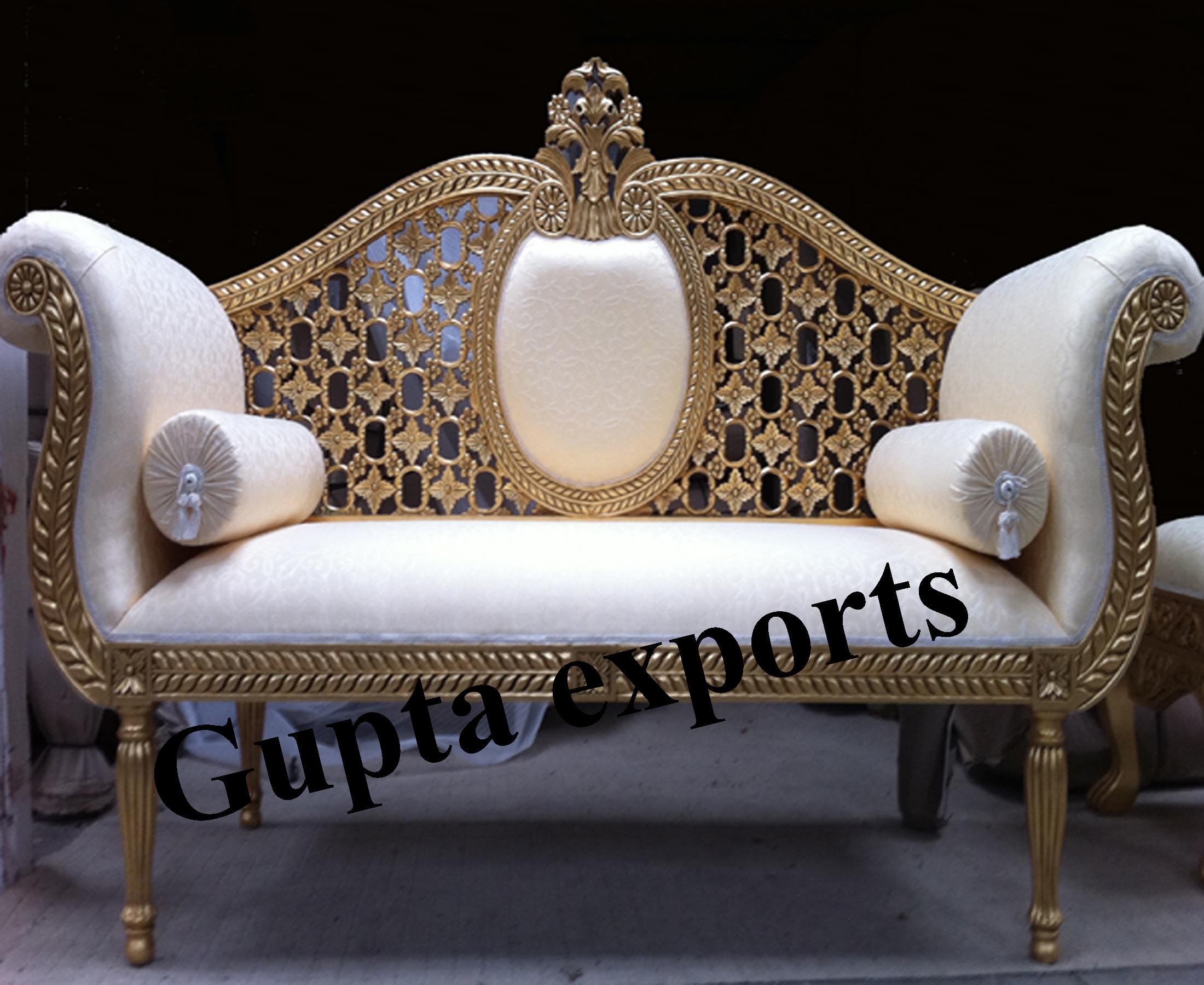 wedding sofa elite leather sofas chairs baci living room