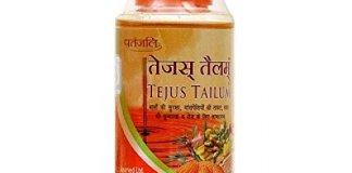 ling bada karne wala patanjali oil name in hindi
