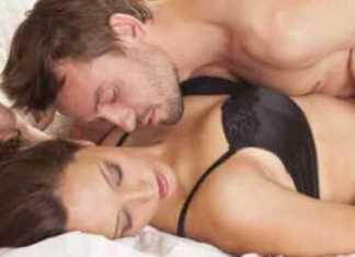 good sex time kitna hota hai