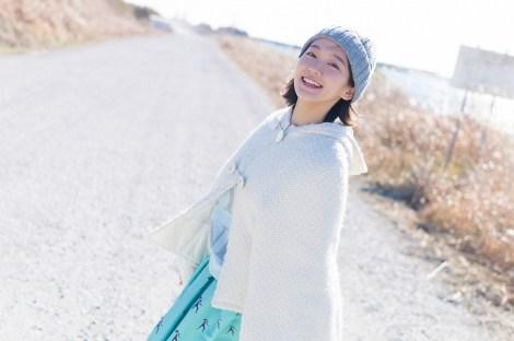 267_yoshioka_riho_sample01