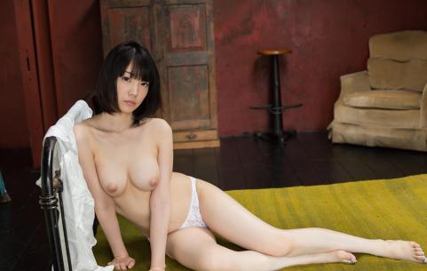 SKoharu1_4_14