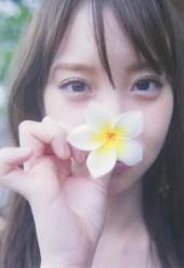 Nagao_Mariya_1st_PTB_Utsukushii Saibo.VOZ48-COPY.012