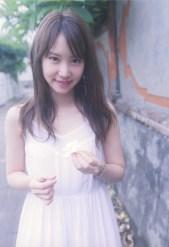Nagao_Mariya_1st_PTB_Utsukushii Saibo.VOZ48-COPY.013