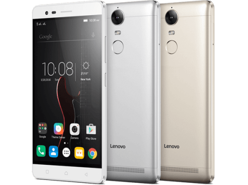 lenovo-smartphone-k5-note-emea-android-features-5