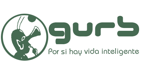 logotipo5