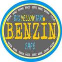 Benzin Cafe
